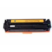 Cyan Toner Canon I-Sensys MF-636cdwt 045H kompatibel