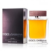 Dolce & Gabbana The One Eau De Toilette Spray 150ml/5oz