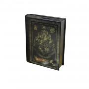 Paladone Harry Potter- Hucha con forma de libro 5x15x18 cm