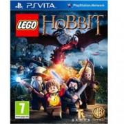 LEGO: The Hobbit, за PSVITA