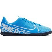 Nike Vapor 13 Club Indoor schoenen - blauw - Size: 37 1/2