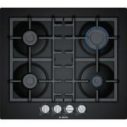 Bosch ploča za kuhanje PNP6B6B90
