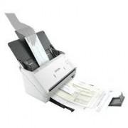 Epson WorkForce DS-530 - documentscanner - bureaumodel - USB 3.0 (B11B226401)