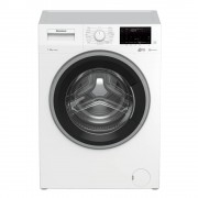 Blomberg LWF194410W 9Kg 1400 Spin Washing Machine White