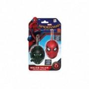 Imc Toys Spider-Man - ricetrasmittenti uomo ragno e avvoltoio
