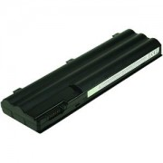 Fujitsu Siemens S26391-F405-V200 Battery, 2-Power replacement