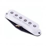 Seymour Duncan SSL-1 WH Captadores para guitarra elétrica