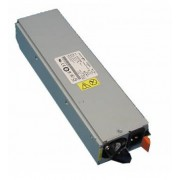 Lenovo IBM 460W Redundant Power Supply Unit