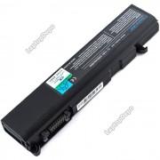 Baterie Laptop Toshiba Satellite S200