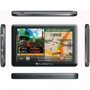 "Auto navigacija Blueberry 2GO579 (5"" LCD 800x480, 4GB, MTK 3353 800MHz,"