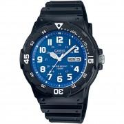 Мъжки часовник Casio Collection - MRW-200H-2B2VEF