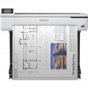 Epson SureColor SC-T5100 Stampante Grandi Formati a Colori Ink-Jet