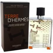 Terre D'Hermes Edicion Limitada Eau de Toilette 100 ml