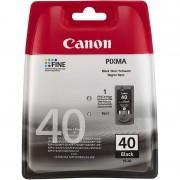 Canon PG-40 Tinteiro Original Preto