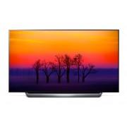 LG TV LG OLED55C8PLA