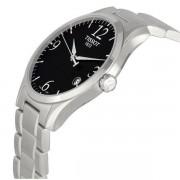 Ceas bărbătesc Tissot T-Classic Tradition T028.410.11.057.00 / T0284101105700