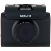 Видеорегистратор Neoline