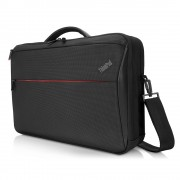 "Carry Case, Lenovo 15.6"", ThinkPad Professional Topload Case (4X40Q26384)"