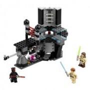 Lego® Star Wars Duel Pe Naboo - L75169