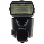 EW Innovadora YN-500EX Alta Velocidad gran luz del flash Speedlite de Canon negro