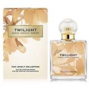 Sarah jessica parker the lovely collection twilight 75 ml eau de parfum edp spray profumo donna
