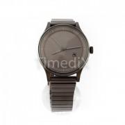 Nixon A1160-632-00 мъжки часовник