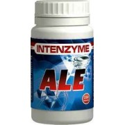 Vita Crystal ALE Intenzyme kapszula 250db