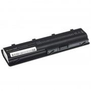 Bateria para Portatéis - HP Pavilion, Envy, G series, Compaq Presario - 4400mAh