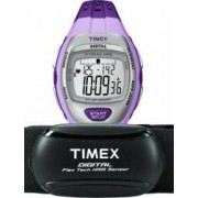 Ceas unisex Timex Zone Trainer Heart Rate T5K733