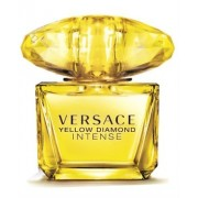 Gianni Versace Yellow Diamond Intense Apă De Parfum 50 Ml