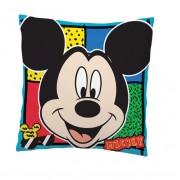 Jastuče za putovanje Mickey Mouse