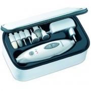 Beurer Manicure- og Pedicuresæt - MP41 - 1 Stk.