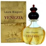 Laura Biagiotti Venezia eau de parfum para mujer 75 ml