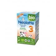 Toepfer Gmbh Neolatte 3 Bio Polvere 700g