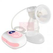 HORIGEN Tempo elektromos mellszívó (Higiéniai, egészségvédelmi termék)