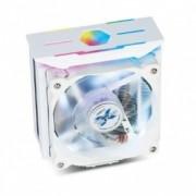 Cooler Procesor Zalman CNPS10X Optima II