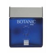 BOTANIC ULTRA PREMIUM GIN 0.7L