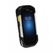 Terminal mobil Zebra TC75x 2D Android 8.0 USB Bluetooth Wi-Fi NFC GPS GMS 2GB