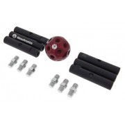 Manfrotto MSY058A Dado Kit 6 Tubes