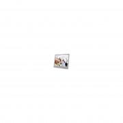 "Hama Digital fotoram 8SLB Hama 20.3 cm( ) 8 ""1024 x 768 pixelSilver"