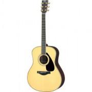 Chitara acustica Yamaha LL 6 A.R.E