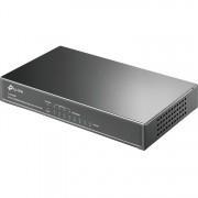TL-SF1008P V5.0