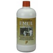 Uvoľňovacie a mazacie kvapalina pre potravinársky priemysel eMule B-70