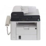 Canon i-SENSYS FAX-L410 fax