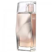 L'eau par kenzo pour femme intense - Kenzo 100 ml edp spray SCONTATO (no tappo)