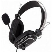 Slušalice sa mikrofonom A4Tech A4-HS-50, Gejming