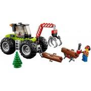 Lego Bostractor 60181