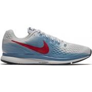 Nike Air Zoom Pegasus 34 - scarpe running neutre - uomo - Grey