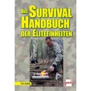 Chris McNab - Das Survival-Handbuch der Eliteeinheiten - Preis vom 02.04.2020 04:56:21 h