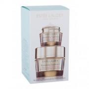 Estée Lauder Revitalizing Supreme+ Global Anti-Aging Power Soft Creme set cadou crema de zi 50 ml + Cremă pentru ochi Revitalizing Supreme+ 15 ml W